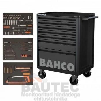 Bacho_E72_Black_Tools.jpg