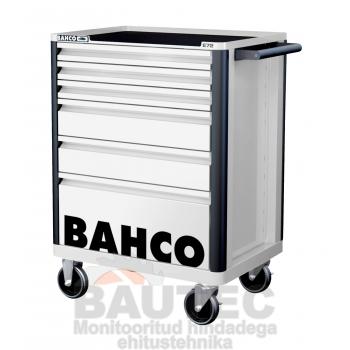 Bahco_E72_White.jpg