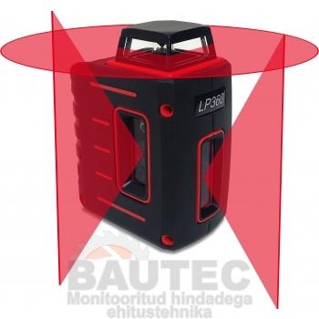 110106 2d laser pic_3.jpg