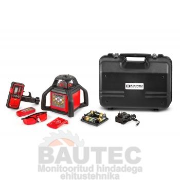 Laserlood 8991 Prolaser Electrota IP65