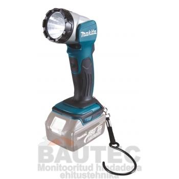 LED lamp DEADML802
