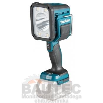LED Lamp LXT ®