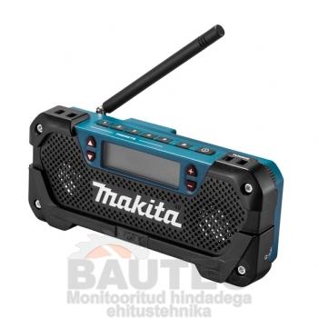Raadio DEAMR052