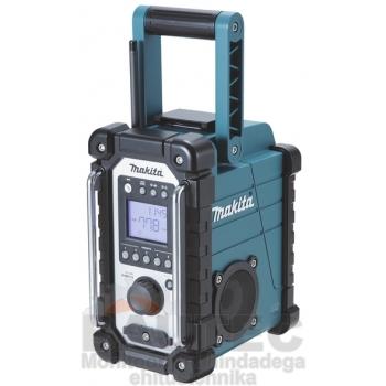 Raadio DMR107