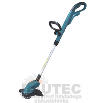 Akutrimmer DUR181Z