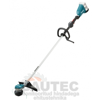 Akutrimmer DUR368LZ