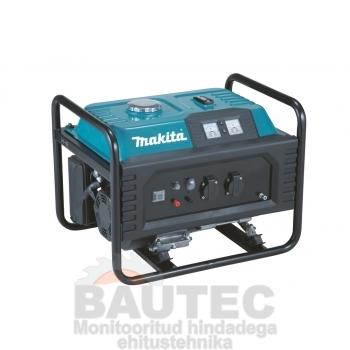 Generaator Makita EG2250A