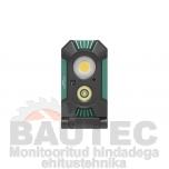 LED töövalgusti ALS SAL151R
