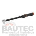 Mehaaniline klik-tüüpi momentvõti Bahco 74WR-200 40-200Nm