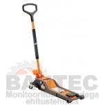 Garaažitungraud Bahco BH11500 70-610mm 1,5T