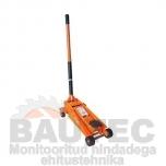 Garaažitungraud Bahco BH1EU3000 3T 130-462mm