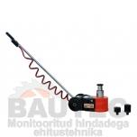 Pneumaatiline tungraud Bahco BH23015C 30/15T