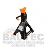 Automaatselt tõusvad autopukid Bahco BH3A3000 344/510mm 3T 2tk