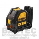 Laser Dewalt DCE088D1R