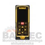Laserkaugusmõõtja Dewalt DW03201 200M