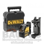 Laser DeWalt DW088CG