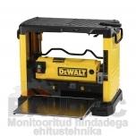 Paksusmasin DeWalt DW733