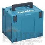 Makpac Makita kohver nr.4