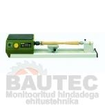 Puidutreipink Proxxon Micro DB250