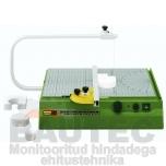 Kuumtraat-lõikur Proxxon Thermocut 230/E