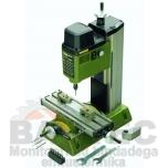 Micro freespink Proxxon MF70