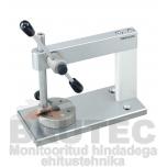 Mikro press Proxxon MP 120