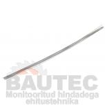Varutera Proxxon thermocut 12/E-le 10 tk 28082