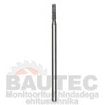 Teemantlihvotsak Proxxon 1.8mm silinder 28240