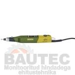 Minitrell Proxxon 230/E