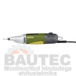 Minitrell Proxxon IBS/E