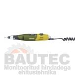 Minitrell Proxxon Micromot 60/E