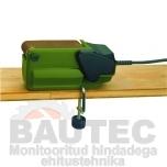 Lintlihvija Mini BBS/S 40X265mm 28526