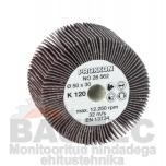 Lihvrull Proxxon 50mm K120 28562