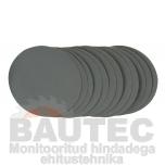 Lihvketas Proxxon 50mm K2000 12tk 28670