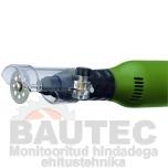 Kaitse Micromotile Proxxon 22mm 28944