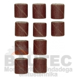 Lihvrull Proxxon 14*13mm Z120 10tk 28979