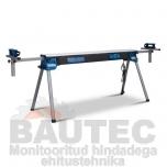 Saealus Holzkraft UWT3200