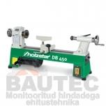 Puidutreipink Holzstar DB450
