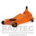 Tungraud Unicraft SRWH 2500