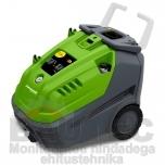 Kuumavee survepesur Cleancraft HDR-H 60-14