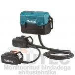 Aku adapter Makita 2 X 18V 197580-6