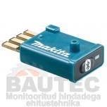 Bluetooth kiip AWS tööriistadele Makita 198900-7