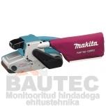 Lintlihvmasin Makita 9404J