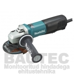 Ketaslõikur Makita 9565PC01