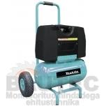 Suruõhu kompressor Makita AC240