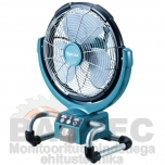 Ventilaator Makita DCF300Z