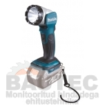 LED lamp Makita DEADML802