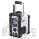 Raadio Makita DMR107W