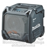 Bluetooth kõlar Makita DMR202B