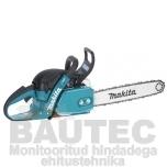 Mootorsaag Makita EA5000P38D